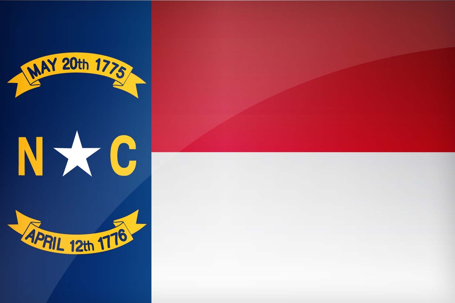Flag-of-North-Carolina-XL.jpg