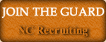 Recruiting button