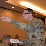 https://nc.admin.ng.mil/newsarticles/Lists/Photos/Guard%20SPP%20Workshop.jpg