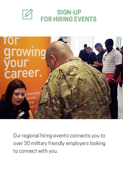 SIGN UP_Hiring Event.jpg