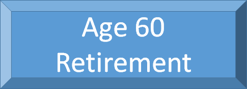 Age60.png